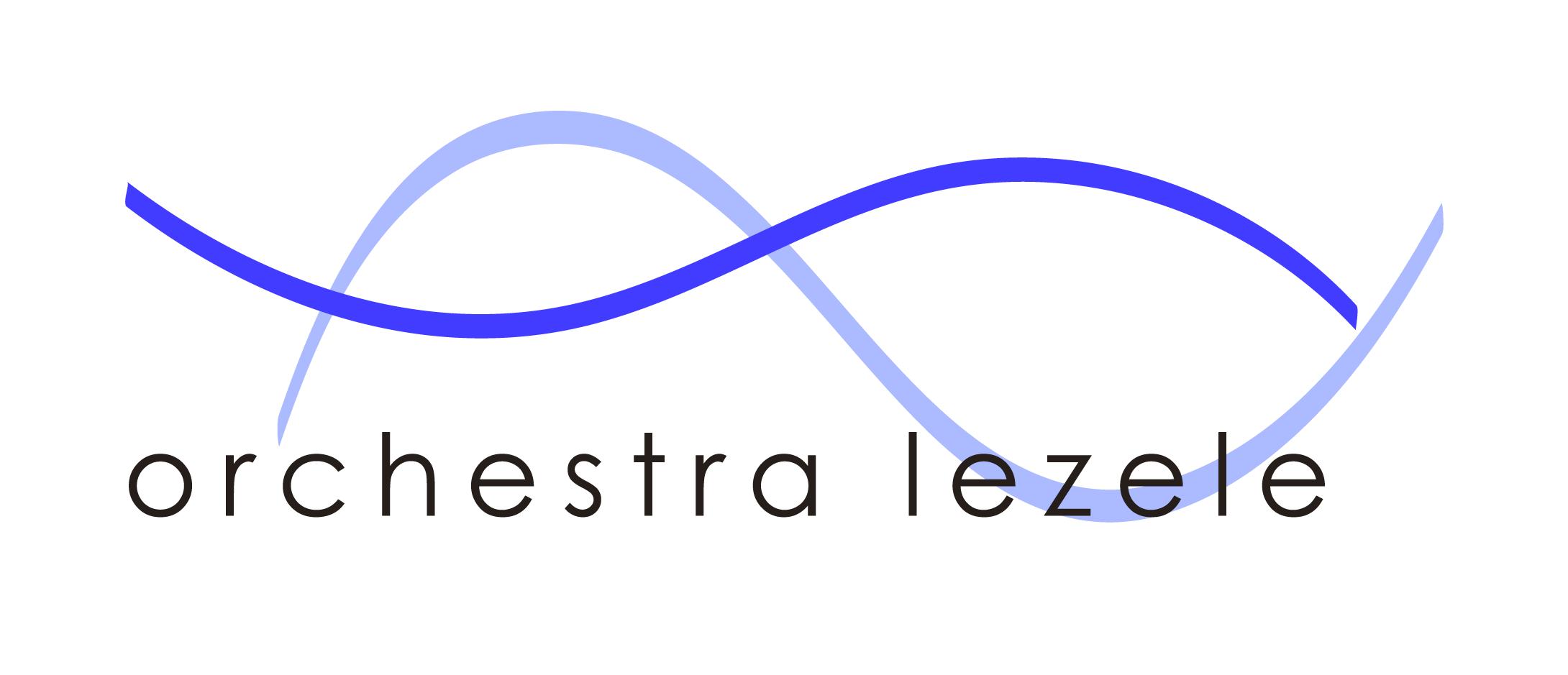 オーケストラ・ルゼル